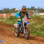 Motocross at Southside Bermuda, March 22 2015-57