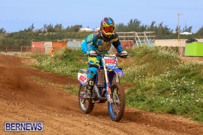 Motocross-at-Southside-Bermuda-March-22-2015-57