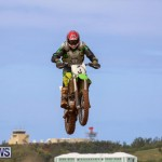 Motocross at Southside Bermuda, March 22 2015-59