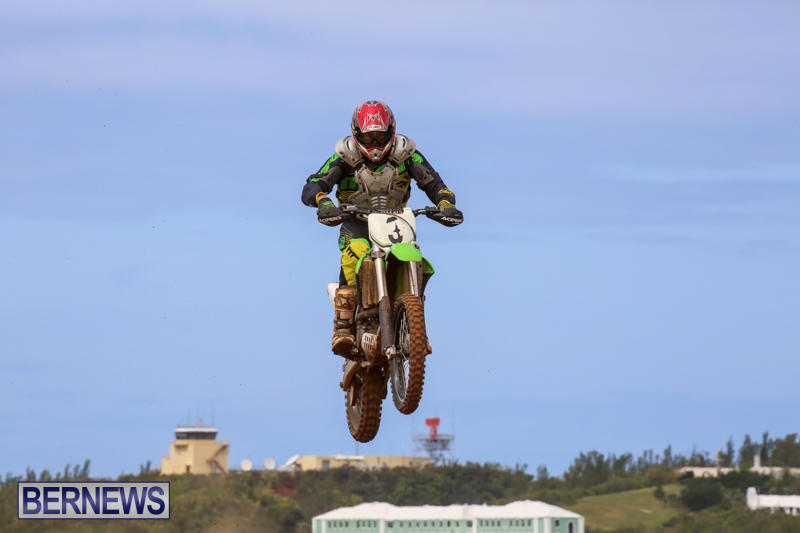 Motocross-at-Southside-Bermuda-March-22-2015-59