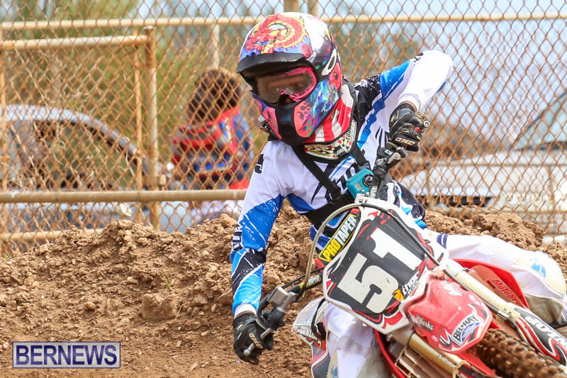Motocross-at-Southside-Bermuda-March-22-2015-6