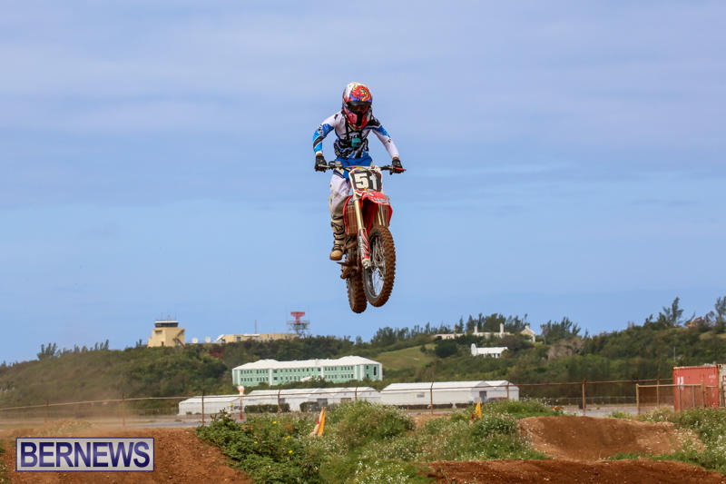 Motocross-at-Southside-Bermuda-March-22-2015-60