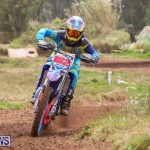 Motocross at Southside Bermuda, March 22 2015-61