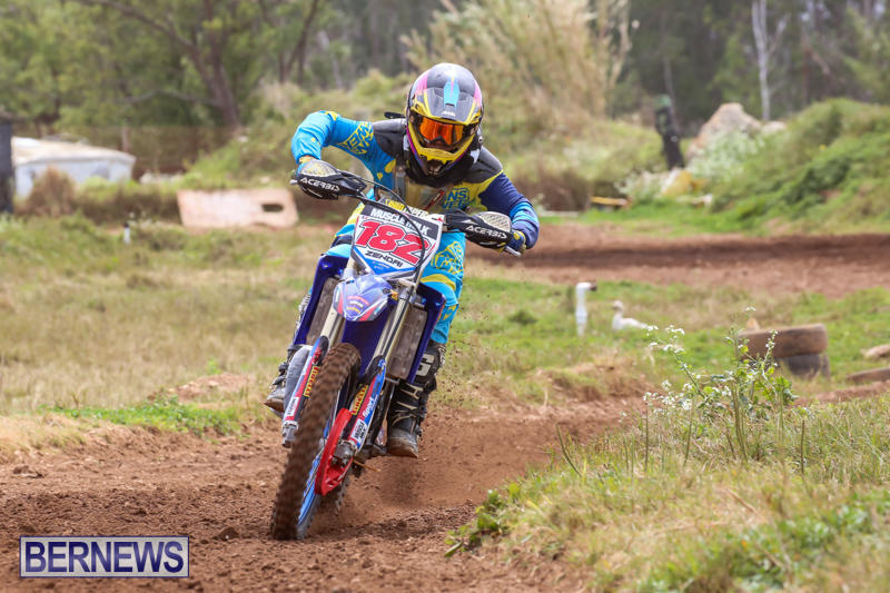 Motocross-at-Southside-Bermuda-March-22-2015-61