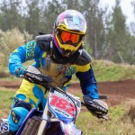 Motocross at Southside Bermuda, March 22 2015-62