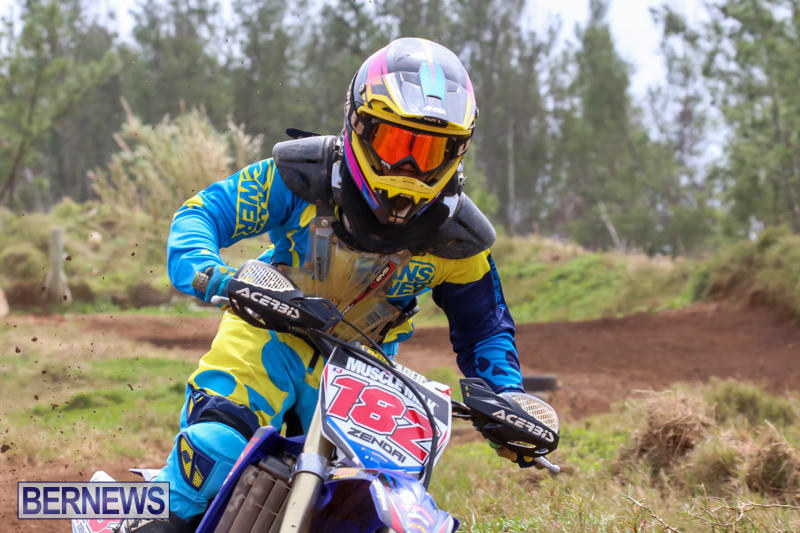 Motocross-at-Southside-Bermuda-March-22-2015-62