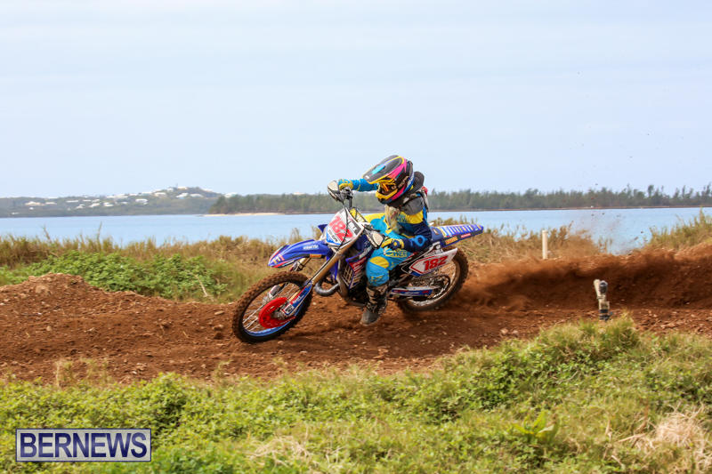 Motocross-at-Southside-Bermuda-March-22-2015-63