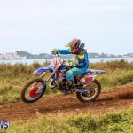 Motocross at Southside Bermuda, March 22 2015-64