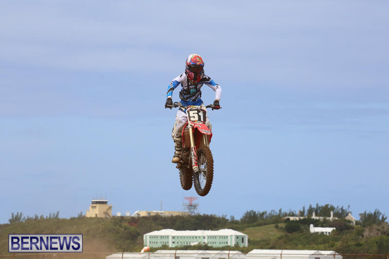 Motocross-at-Southside-Bermuda-March-22-2015-66