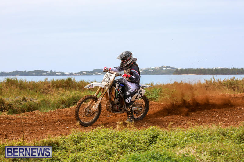 Motocross-at-Southside-Bermuda-March-22-2015-67