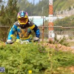 Motocross at Southside Bermuda, March 22 2015-68