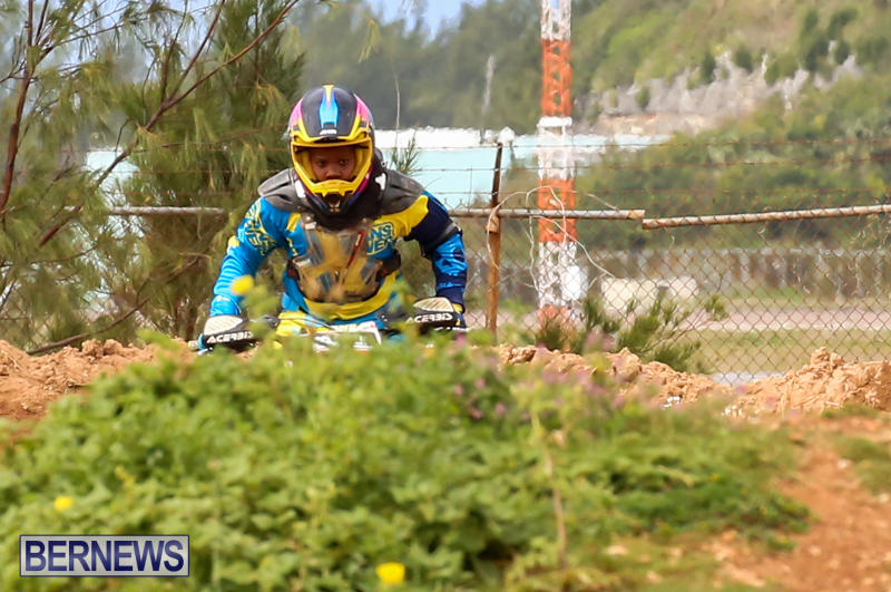 Motocross-at-Southside-Bermuda-March-22-2015-68