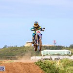 Motocross at Southside Bermuda, March 22 2015-69