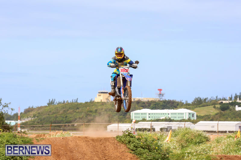 Motocross-at-Southside-Bermuda-March-22-2015-69