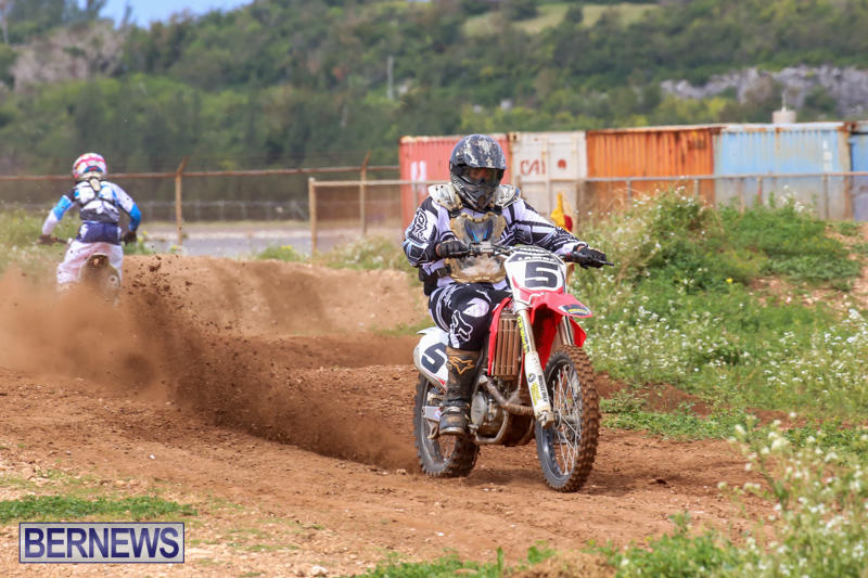 Motocross-at-Southside-Bermuda-March-22-2015-7