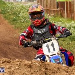 Motocross at Southside Bermuda, March 22 2015-72