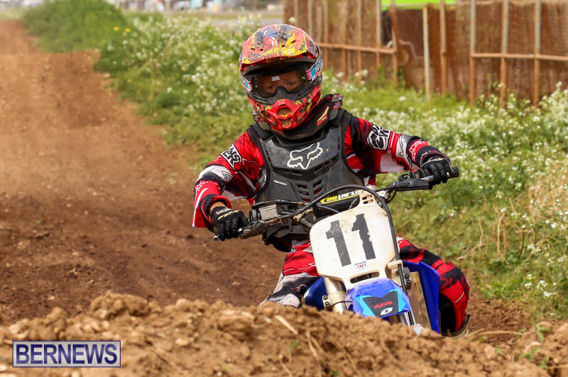 Motocross-at-Southside-Bermuda-March-22-2015-72