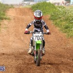 Motocross at Southside Bermuda, March 22 2015-73