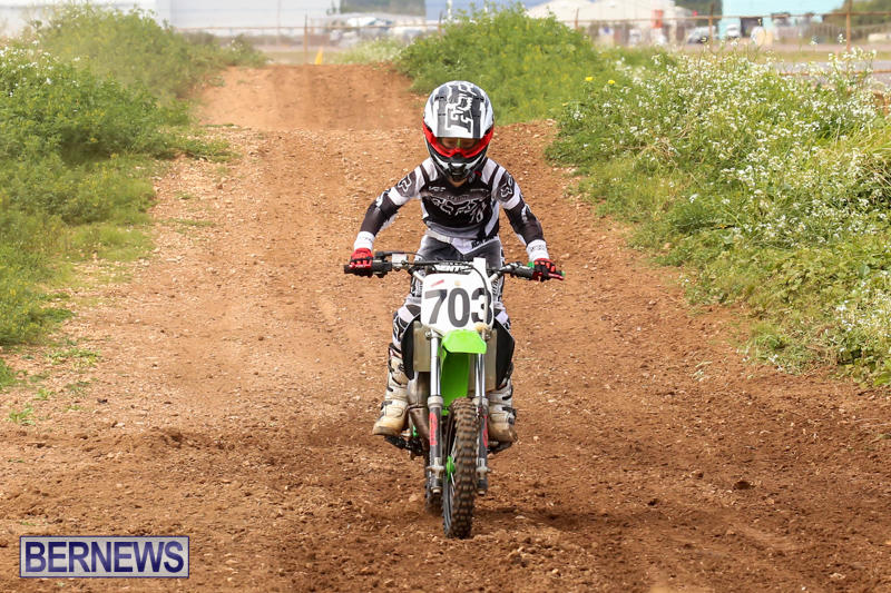 Motocross-at-Southside-Bermuda-March-22-2015-73