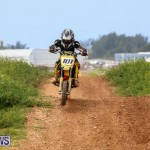 Motocross at Southside Bermuda, March 22 2015-74