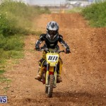 Motocross at Southside Bermuda, March 22 2015-75