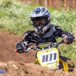 Motocross at Southside Bermuda, March 22 2015-76