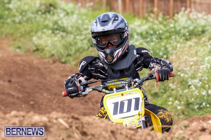 Motocross-at-Southside-Bermuda-March-22-2015-76