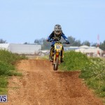 Motocross at Southside Bermuda, March 22 2015-77