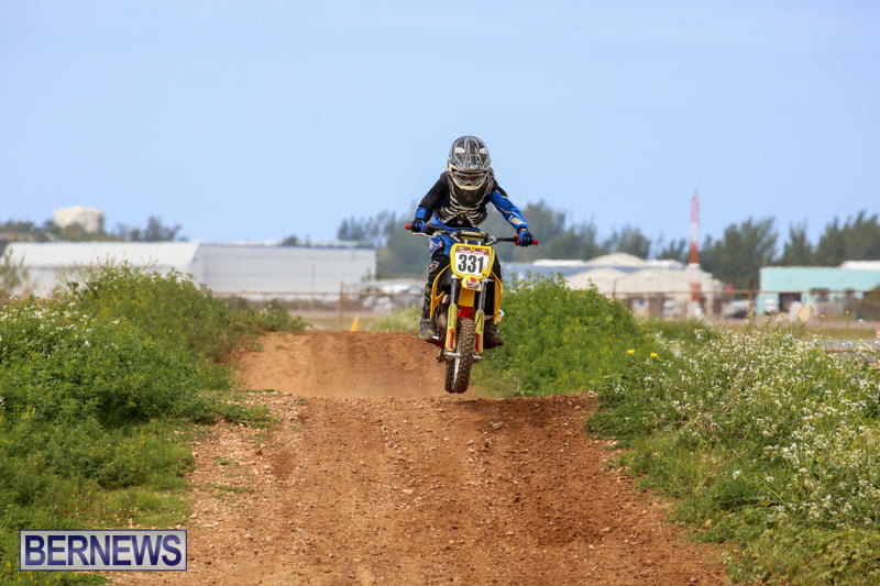 Motocross-at-Southside-Bermuda-March-22-2015-77