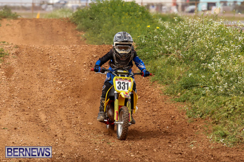 Motocross-at-Southside-Bermuda-March-22-2015-78