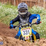 Motocross at Southside Bermuda, March 22 2015-79