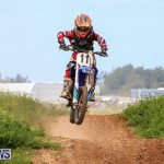 Motocross at Southside Bermuda, March 22 2015-80