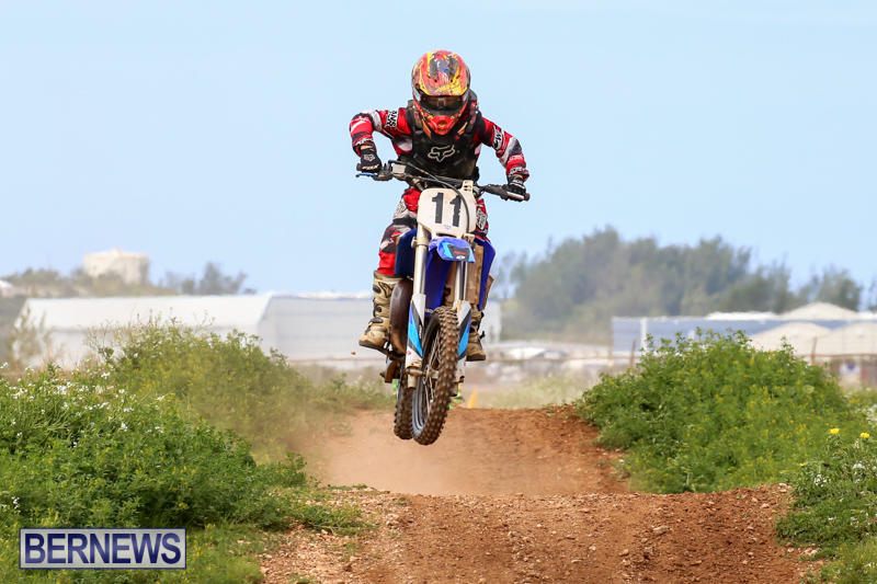 Motocross-at-Southside-Bermuda-March-22-2015-80