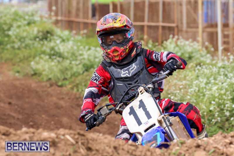 Motocross-at-Southside-Bermuda-March-22-2015-81