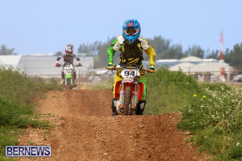 Motocross-at-Southside-Bermuda-March-22-2015-83