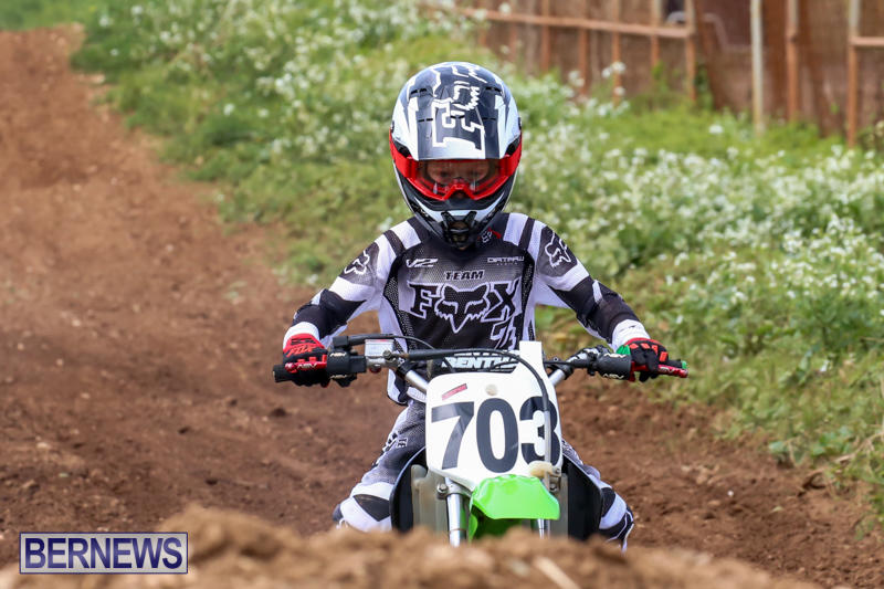 Motocross-at-Southside-Bermuda-March-22-2015-84