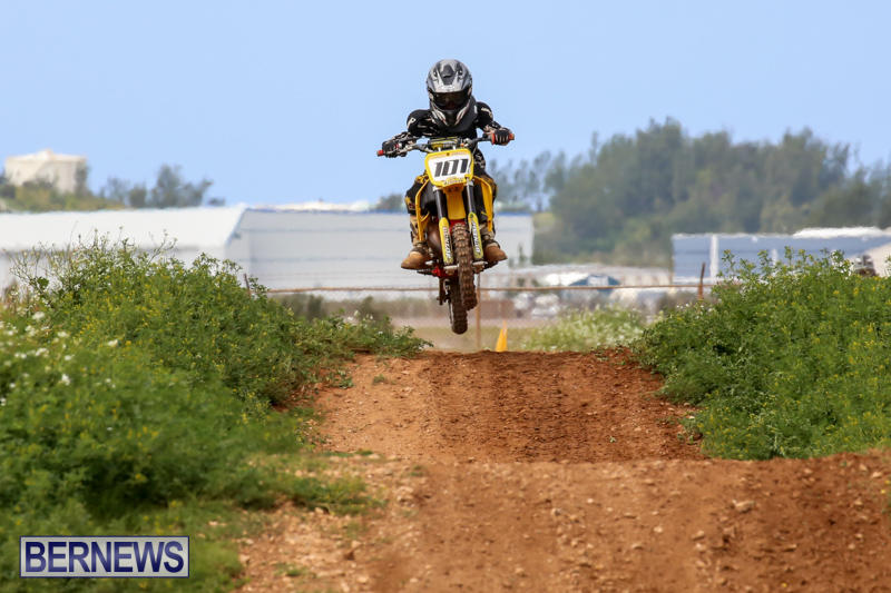 Motocross-at-Southside-Bermuda-March-22-2015-85