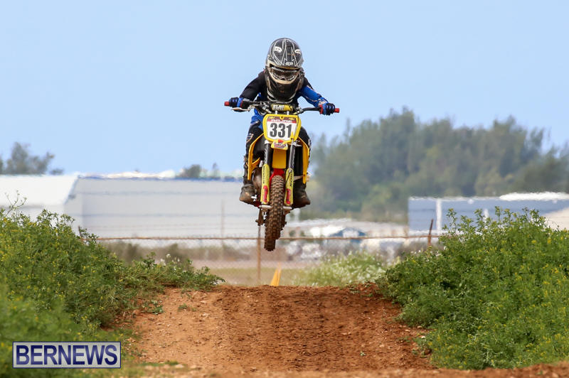 Motocross-at-Southside-Bermuda-March-22-2015-86