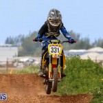 Motocross at Southside Bermuda, March 22 2015-87