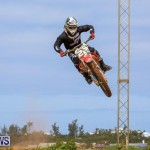 Motocross at Southside Bermuda, March 22 2015-9