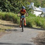 Mountain Bike race at southlands 2015-1 (1)