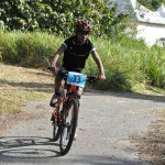 Mountain Bike race at southlands 2015-1 (2)