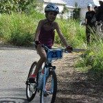 Mountain Bike race at southlands 2015-1 (5)