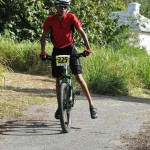 Mountain Bike race at southlands 2015-1 (7)