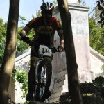 Mountain Bike race at southlands 2015- (20)