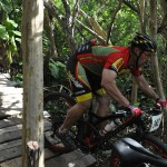 Mountain Bike race at southlands 2015- (21)