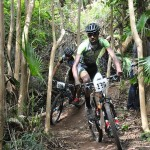 Mountain Bike race at southlands 2015- (28)
