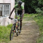 Mountain Bike race at southlands 2015- (30)