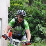 Mountain Bike race at southlands 2015- (31)