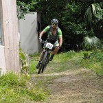 Mountain Bike race at southlands 2015- (34)